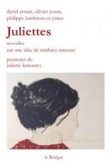 Juliettes
