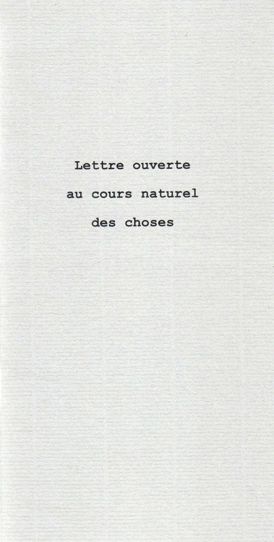 lo-t-vinau