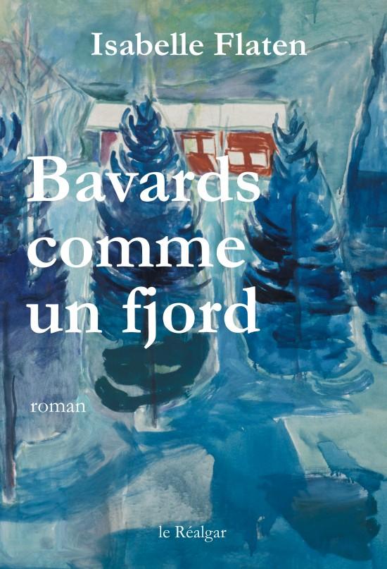 couv-BCUF-page001