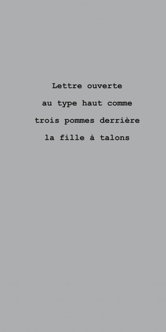couv-AF-page001
