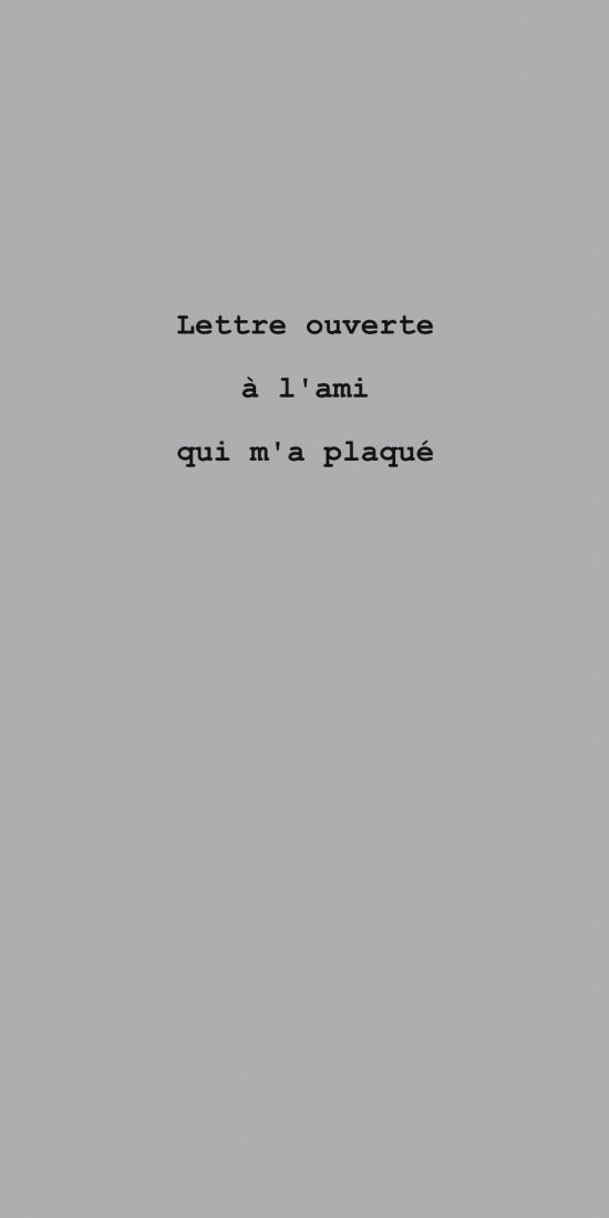 couv-FA-page001