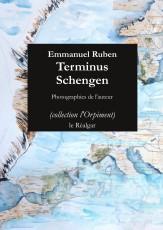 Terminus Schengen