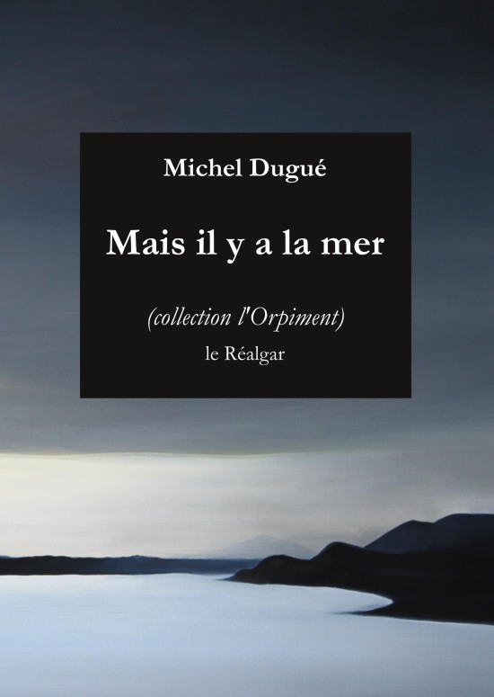 couvmdugué-page001