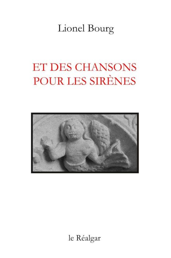 EDCPLS-couv-page001