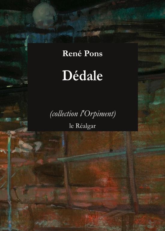 couv-dédale-page001