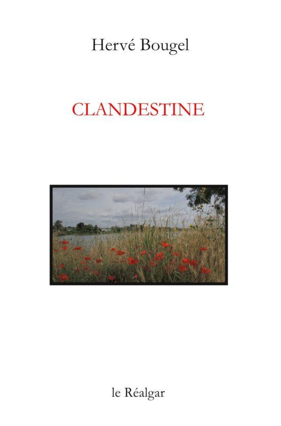 Clandestine-couv-page001