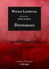 Dormances