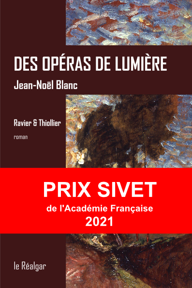 couv-DODL V2-prix sivet-page001