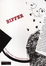 Biffer