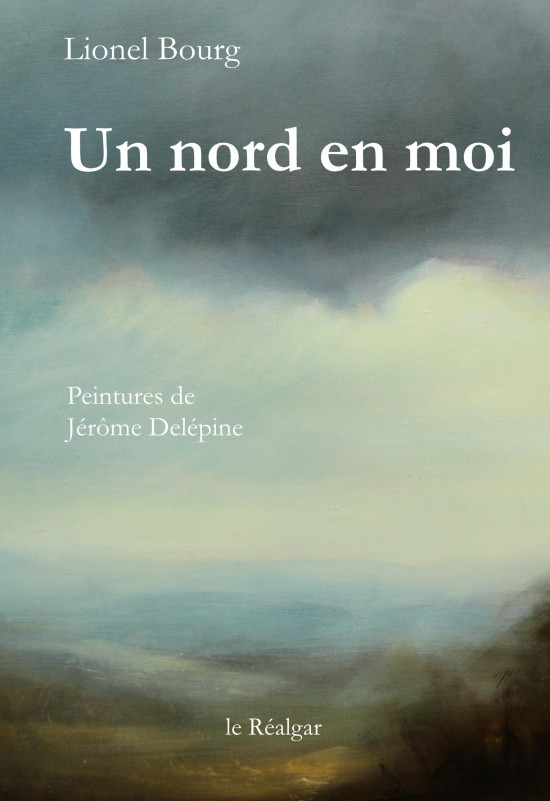 couvUNEM-page001