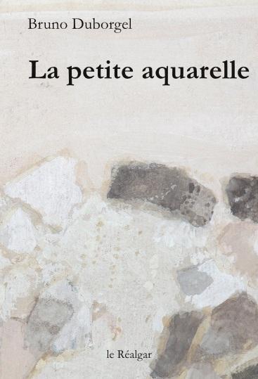 couv LPA-page001