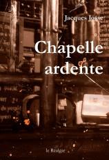 Chapelle ardente