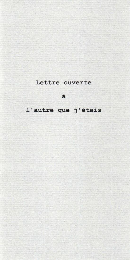 LO-C.Chavassieux-couv