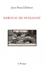 Kerouac de Huelgoat