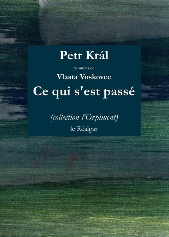 couv-Petr Kral-page001