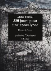 380 jours pour une apocalypse