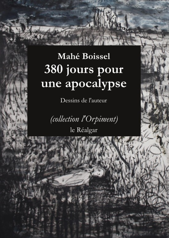 couv-380-A-page001