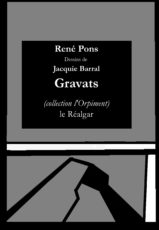 Gravats