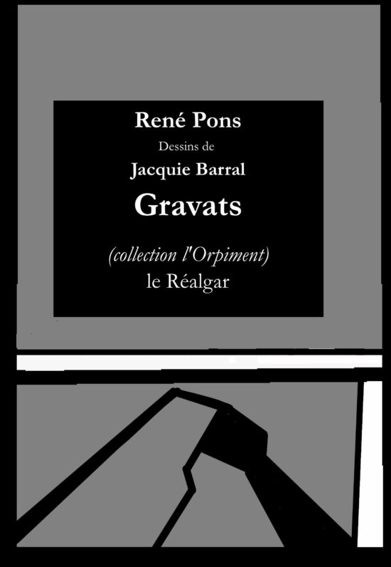 Couv-Gravats-page001