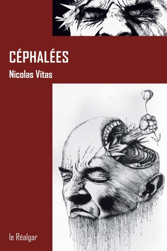 couv- Céphalées