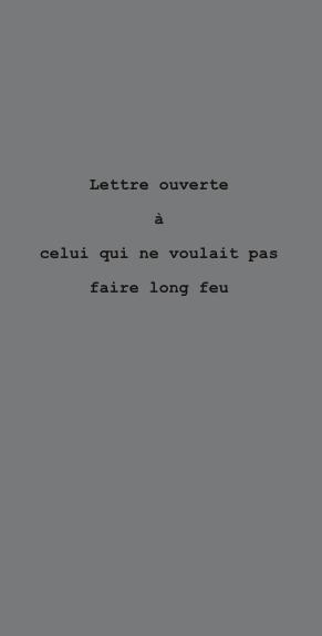 CouvLO-Antonin Crenn-page001