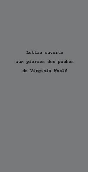 CouvLO-Marcelline Roux-page001