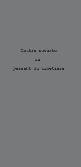 CouvLO-VB-page001