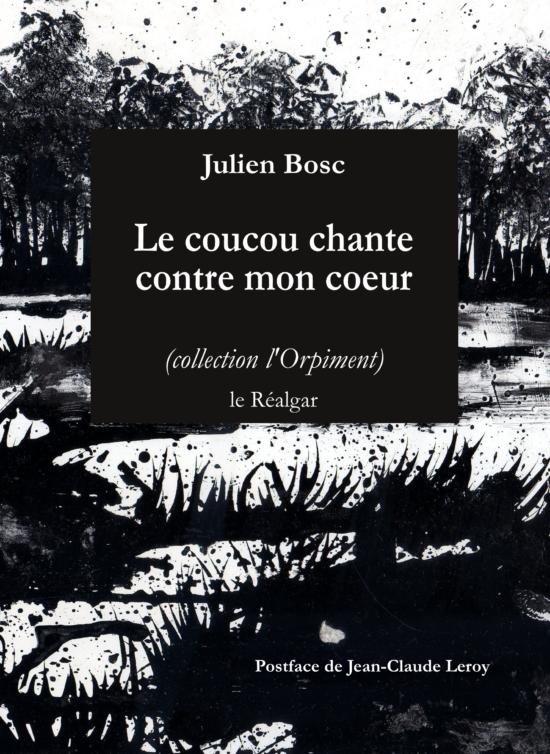 couvuncoucou1-page001