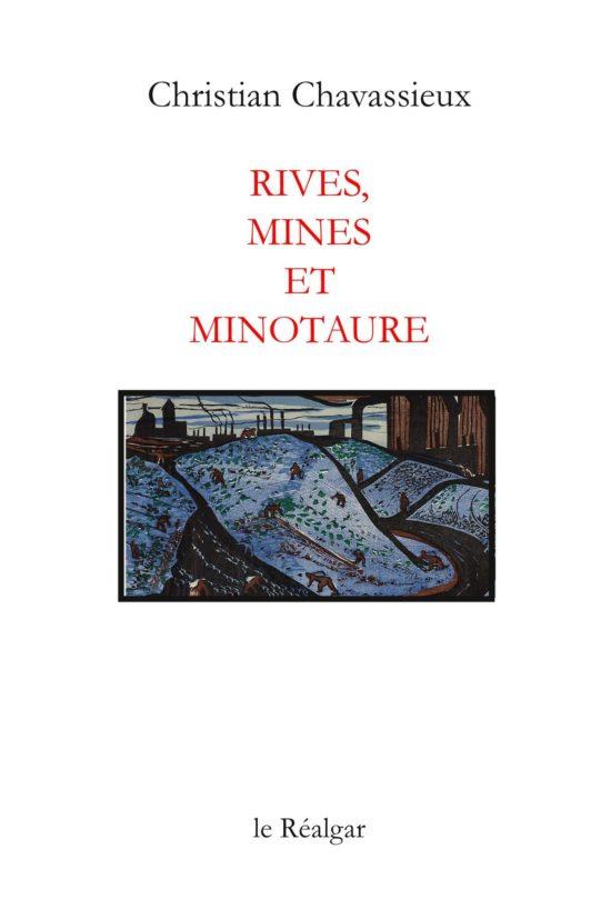 RMEM-couv-SE-R-page001
