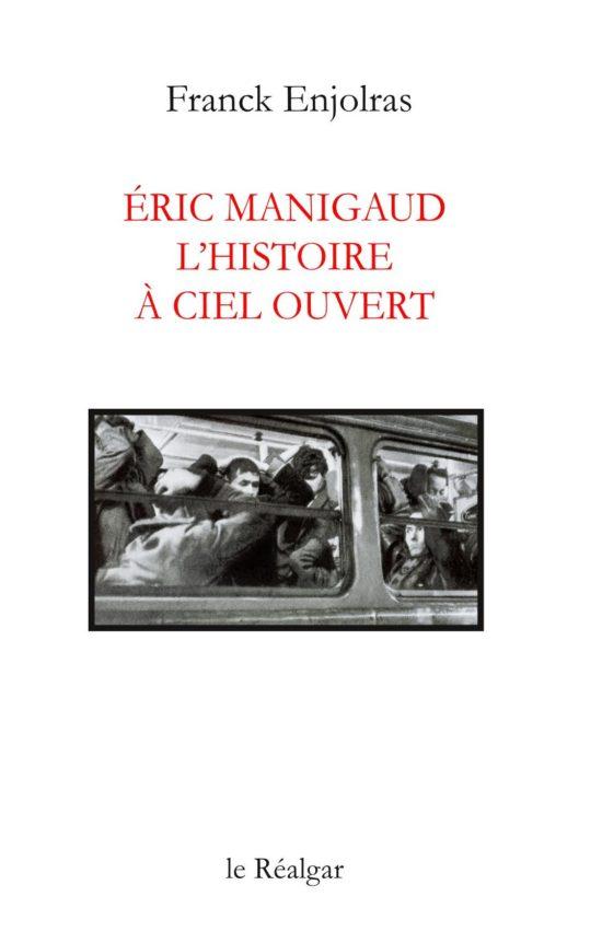EM-couv-3010-page001