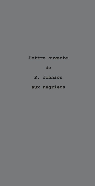 Couv-LO-JSSalicetti-BAT-page001