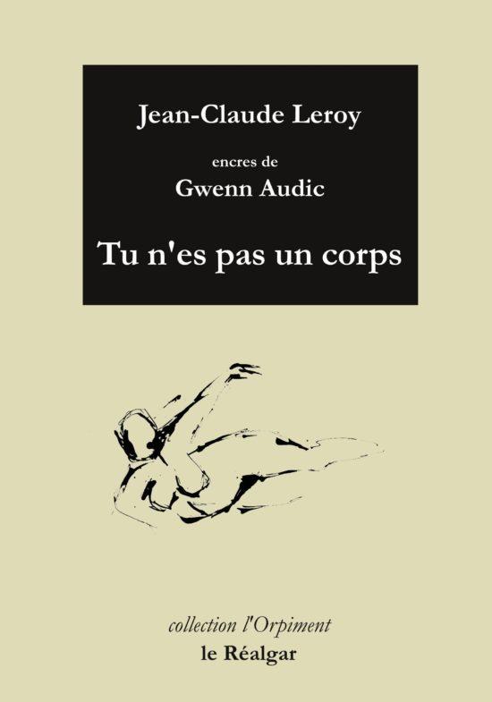 couv-TNPUC-crème-page001